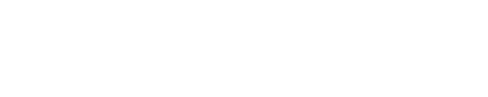 Stammtischer_slogan-startseite